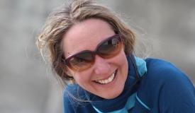 Andrea Rainer (A)