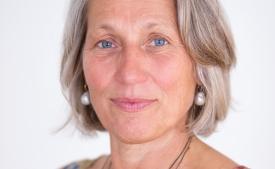 Katharina Fellmann (CH)