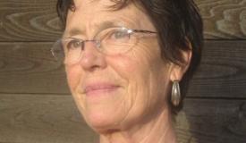 Katriona Forrester (CH)