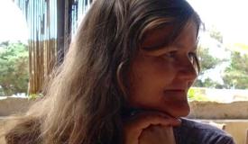 Monika Dittli (CH)