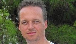 Sven Ullmann (D)