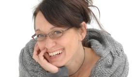 Sabine Michel (D)