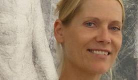 Nina Jütting (D)