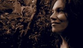 Sylvia Habermayr (CH)