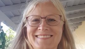 Claudia Rieger-Reinecke (D)