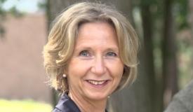 Martina Werthmann (D)